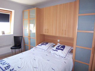 Appartement in Bredene - Anzeige N°  42682 Foto N°6