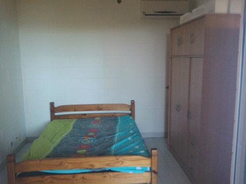 Appartement Saline Les Bains - 4 personnes - location vacances  n°42683