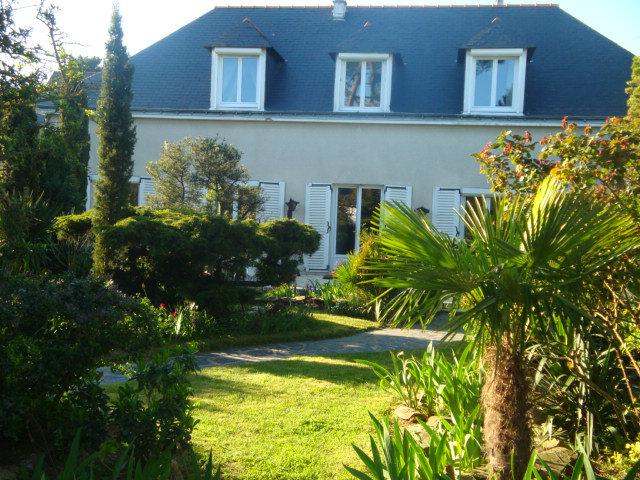 Maison Angers - 8 personnes - location vacances  n°42750