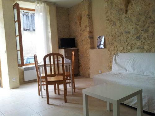 Maison Fleury - 4 personnes - location vacances  n°42769