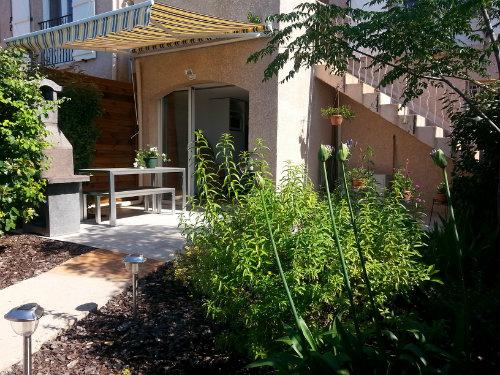 Maison Sarrola Carcopino - 6 personnes - location vacances  n°42786