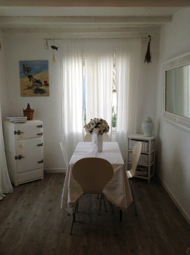 House in Santa-Severa - Vacation, holiday rental ad # 42799 Picture #2