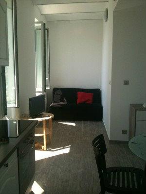 Apartamento Marseille - 4 personas - alquiler n°42800