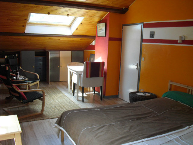 Gite in Baume les Dames - Vacation, holiday rental ad # 42802 Picture #4