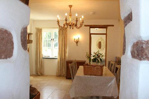 Casa Exeter - 7 personas - alquiler n°42809