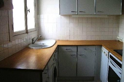 appartement caen louer pour 4 personnes location n 42867. Black Bedroom Furniture Sets. Home Design Ideas