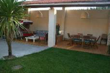 House in Istres - Vacation, holiday rental ad # 42877 Picture #4