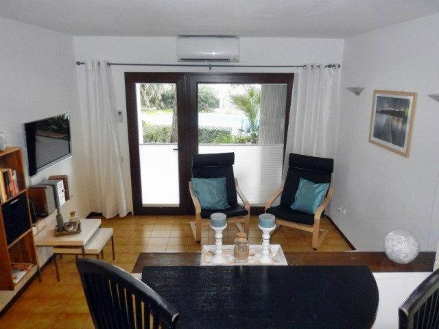 Apartamento La Escala - 4 personas - alquiler n°42913