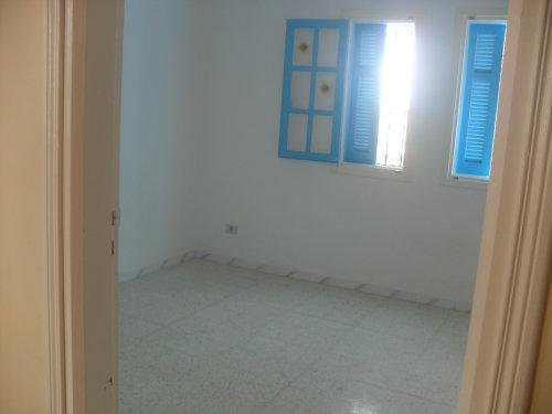 Haus Djerba - 6 Personen - Ferienwohnung N°42920