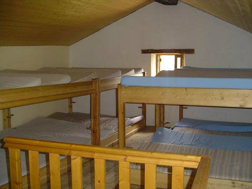 Chalet in Granier - Vacation, holiday rental ad # 42977 Picture #4