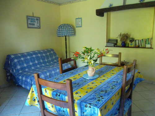 Gite in Roz sur Couesnon - Vacation, holiday rental ad # 42979 Picture #1