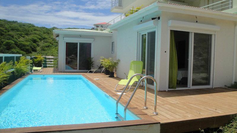 Sint Maarten rentals Vacation, Holiday Home, Gite, B&B  #42984