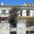 House Frontignan - 15 people - holiday home  #43031