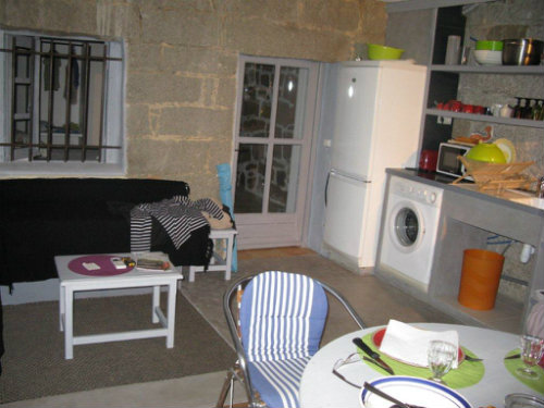 Gite in Porto-vecchio - Vacation, holiday rental ad # 43064 Picture #2 thumbnail