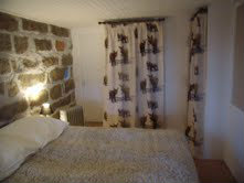 Gite in Porto-vecchio - Vacation, holiday rental ad # 43064 Picture #3 thumbnail
