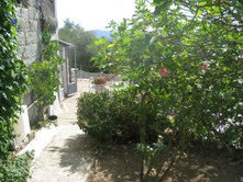 Gite in Porto-vecchio - Vacation, holiday rental ad # 43064 Picture #4 thumbnail