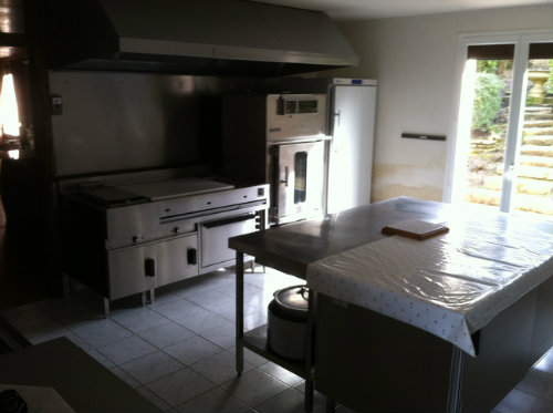 Gite in Gyé sur seine - Vacation, holiday rental ad # 43087 Picture #2