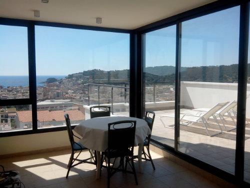 Casa Sant Feliu De Guixols - 5 personas - alquiler n°43125