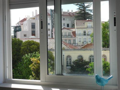 Appartement Lisbon - 4 personnes - location vacances  n°43148