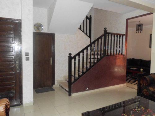 Maison Essaouira Ghazoua - 6 personnes - location vacances  n°43181