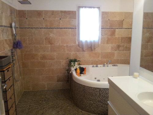 Maison vidauban louer pour 5 personnes location n 43183 Prix piscine 4x6