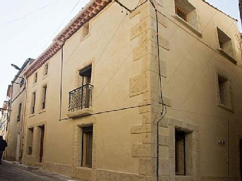 Appartement Serignan - 6 personnes - location vacances  n°43184