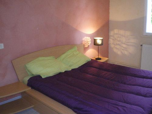 Appartement à Roses pour  6 personnes  n°43205
