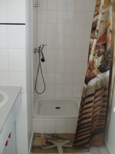 Studio in la rochelle - Vacation, holiday rental ad # 43213 Picture #3