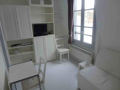 Casa rural en Saint-christol lez alès para  6 personas