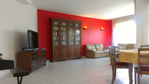 House in Palavas les Flots - Vacation, holiday rental ad # 43221 Picture #2