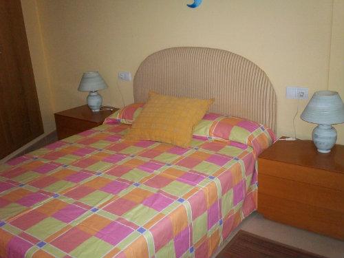 Appartement L'ampolla - 4 personnes - location vacances  n°43222