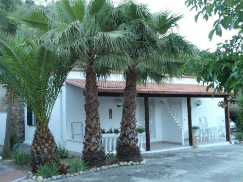 Haus Peschici - 13 Personen - Ferienwohnung N°43233