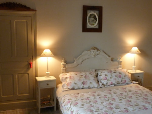 Bed and Breakfast in Chatillon sur seine - Vacation, holiday rental ad # 43243 Picture #6