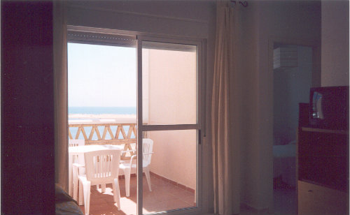 Appartement in Isla Cristina - Anzeige N°  43284 Foto N°1 thumbnail