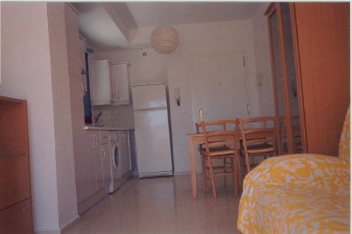 Appartement in Isla Cristina - Anzeige N°  43284 Foto N°2 thumbnail