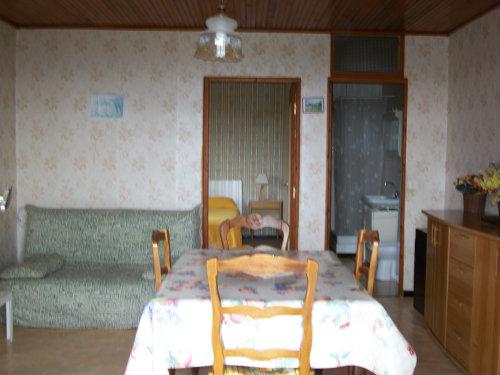 maison manosque louer pour 4 personnes location n 43313. Black Bedroom Furniture Sets. Home Design Ideas