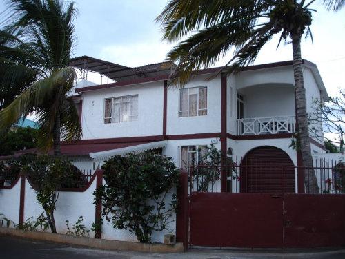 Maison 8 personnes Albion - location vacances  n°43347