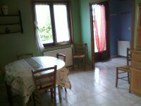 House in Archinaud - Vacation, holiday rental ad # 43352 Picture #2