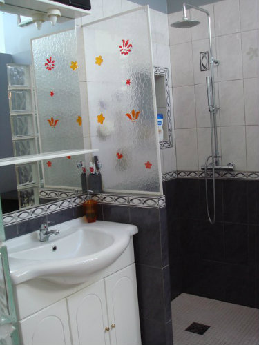 Flat in Cannes - Vacation, holiday rental ad # 43415 Picture #6