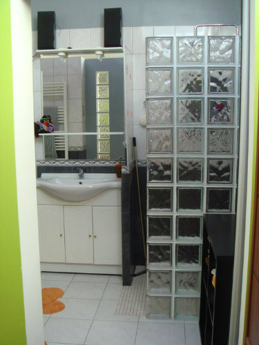 Flat in Cannes - Vacation, holiday rental ad # 43415 Picture #7