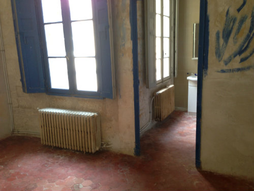 Flat in Avignon - Vacation, holiday rental ad # 43430 Picture #3
