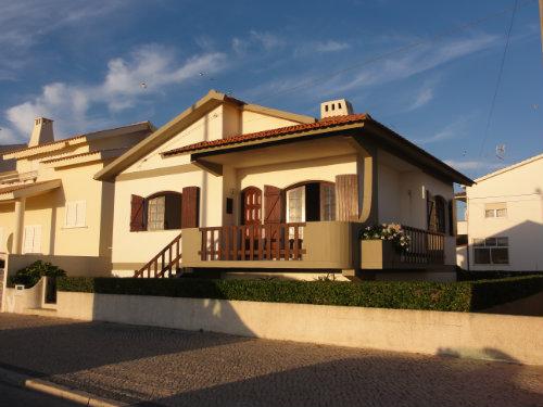 Maison Costa De Lavos-figueira Da Foz - 4 personnes - location vacances  n°43432