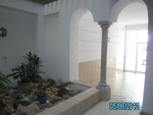 House Nerja Malaga - 4 people - holiday home  #43442