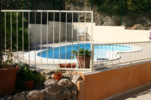House in Clermont l'hérault - Vacation, holiday rental ad # 43450 Picture #2