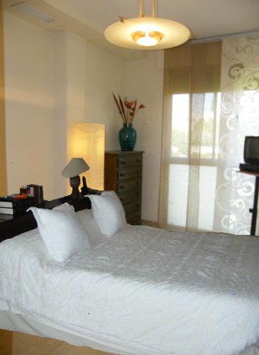 Flat CÓrdoba - 4 people - holiday home  #43467