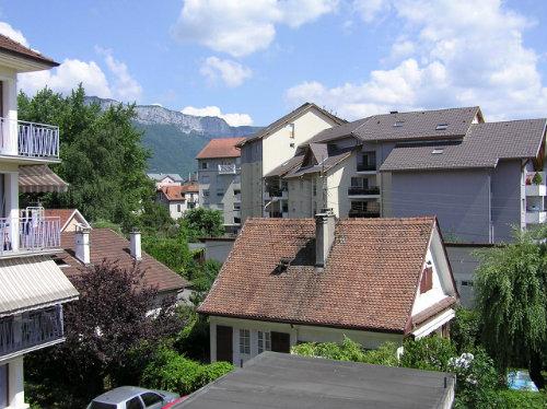 Annonces Gratuites de Location Vacances - Shared-house.com  n°43501