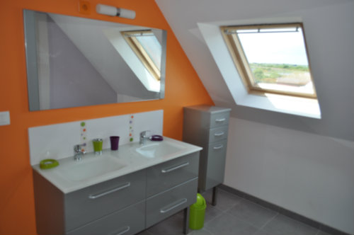 House in CARNAC - Vacation, holiday rental ad # 43516 Picture #7