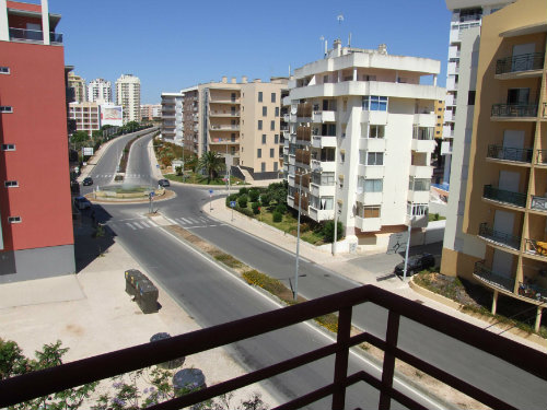 Flat in Armaçao de Pera - Vacation, holiday rental ad # 43547 Picture #13
