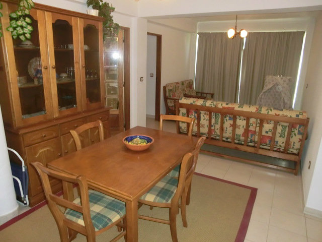 Flat in Armaçao de Pera - Vacation, holiday rental ad # 43547 Picture #3