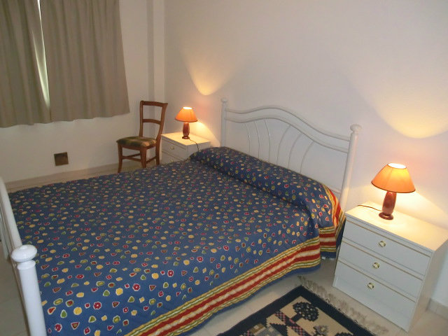 Flat in Armaçao de Pera - Vacation, holiday rental ad # 43547 Picture #5